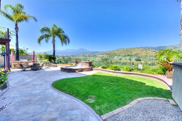 22 Barneburg, Rancho Santa Margarita, CA 92679 (#OC19138685) :: Legacy 15 Real Estate Brokers