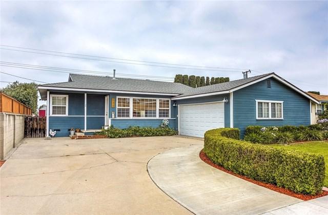 930 N California Street, Orange, CA 92867 (#PW19136451) :: J1 Realty Group