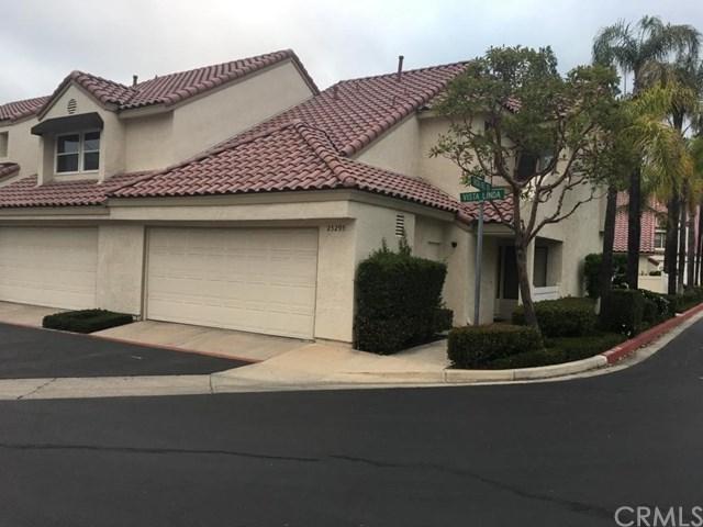 25295 Vista Linda, Lake Forest, CA 92630 (#OC19140545) :: Legacy 15 Real Estate Brokers