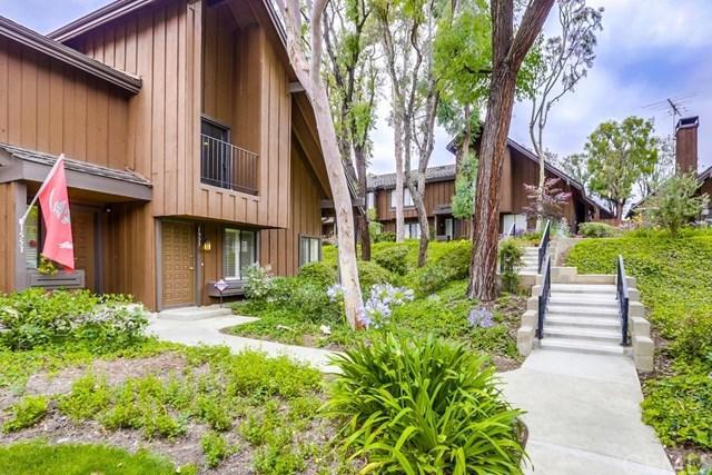 1553 Dalmatia Drive, San Pedro, CA 90732 (#PW19140151) :: Go Gabby