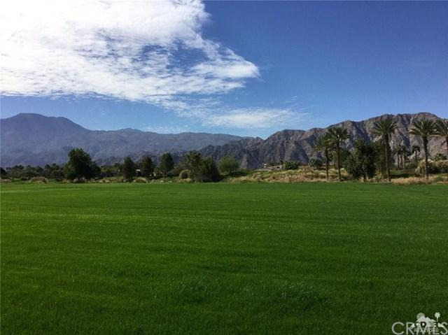 53425 Via Dona, La Quinta, CA 92253 (#219016949DA) :: Millman Team