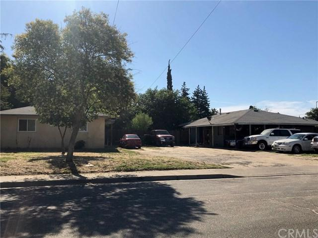 7028 N Cottage Street, Winton, CA 95388 (#MC19140616) :: The Miller Group