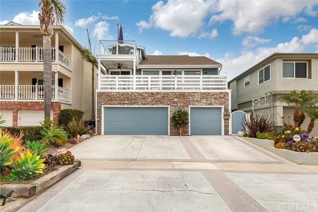 34604 Camino Capistrano, Dana Point, CA 92624 (#OC19140680) :: Z Team OC Real Estate