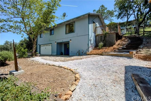 3466 Beacon Drive, Anderson, CA 96007 (#PA19140705) :: Rogers Realty Group/Berkshire Hathaway HomeServices California Properties