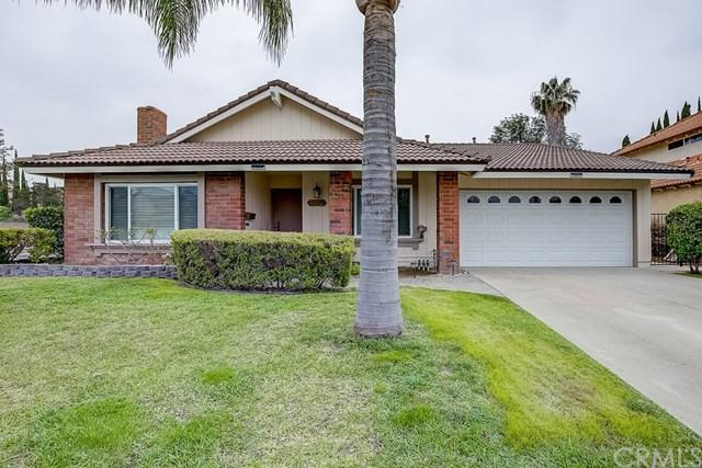 12266 Rose Street, Cerritos, CA 90703 (#PW19137287) :: DSCVR Properties - Keller Williams