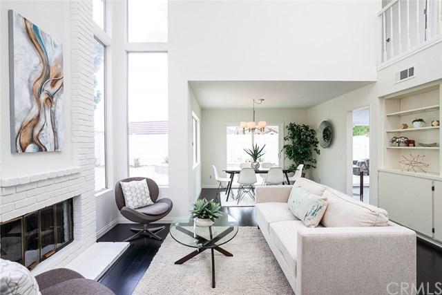 15 La Costa Court, Laguna Beach, CA 92651 (#NP19138347) :: The Laffins Real Estate Team