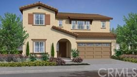 208 Country Club Drive, Calimesa, CA 92320 (#SW19140657) :: The Miller Group