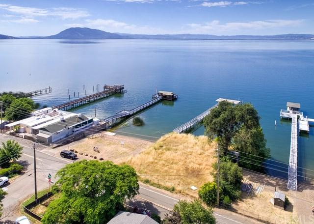 3383 Lakeshore Boulevard, Nice, CA  (#LC19140264) :: Fred Sed Group