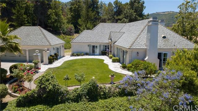 23852 Fairgreens East, Laguna Niguel, CA 92677 (#OC19139528) :: Pam Spadafore & Associates