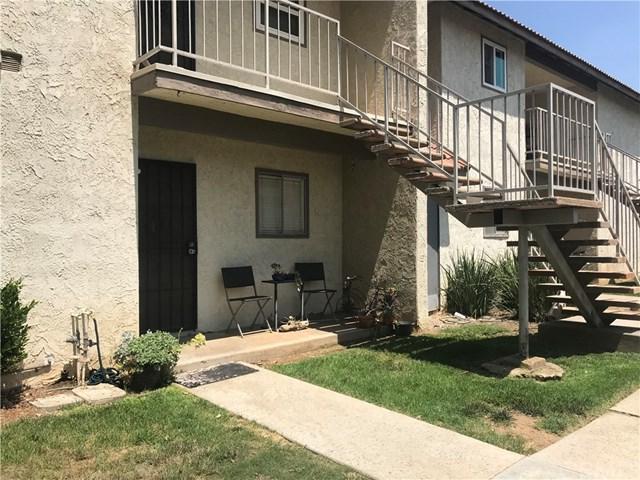 35166 Mesa Grande Drive, Calimesa, CA 92320 (#SW19140762) :: The Miller Group