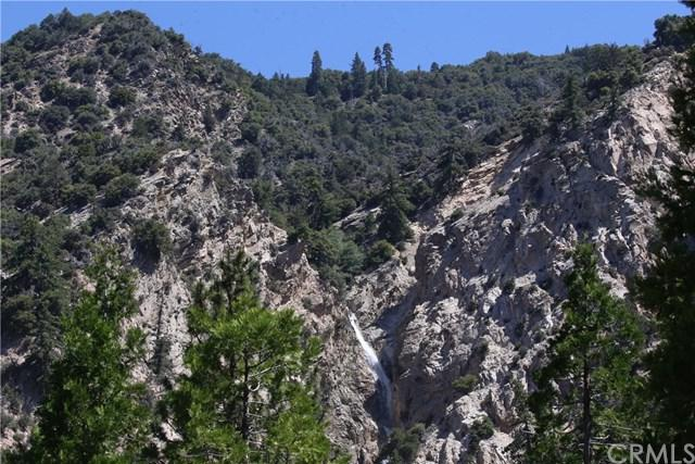0 Island Drive, Forest Falls, CA 92339 (#EV19140787) :: Fred Sed Group