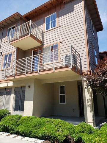904 Sakura Drive, San Jose, CA 95112 (#ML81756598) :: The Brad Korb Real Estate Group