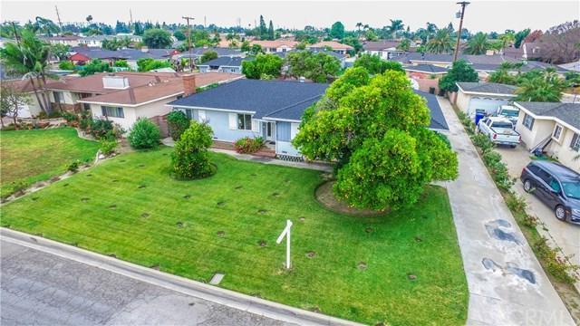 9927 Richeon Avenue, Downey, CA 90240 (#DW19140793) :: Tony Lopez Realtor Group