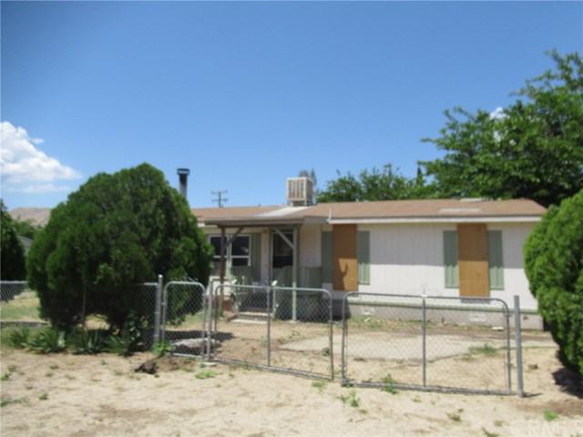 2445 Ronita Lane, Lake Isabella, CA 93240 (#PW19139995) :: Fred Sed Group
