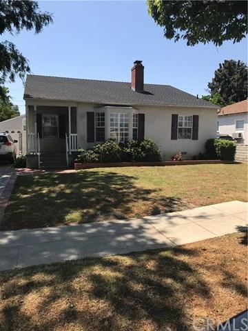 6633 Bellingham Avenue, North Hollywood, CA 91606 (#EV19116788) :: Fred Sed Group