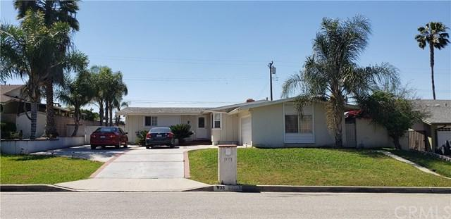 933 S Shasta Street, West Covina, CA 91791 (#AR19140862) :: The Houston Team | Compass