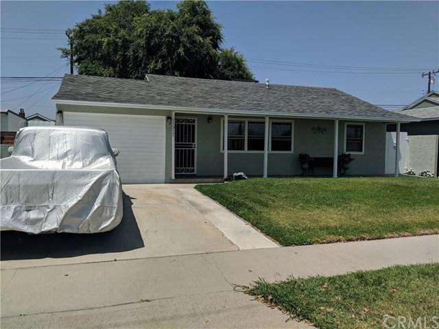 11917 Tina Street, Norwalk, CA 90650 (#RS19140868) :: The Marelly Group | Compass