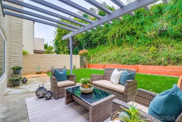 8722 Caminito Sueno, La Jolla, CA 92037 (#190032871) :: McLain Properties