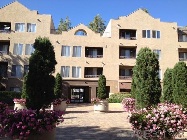 8889 Caminito Plaza Centro #7330, San Diego, CA 92122 (#190032841) :: The Najar Group