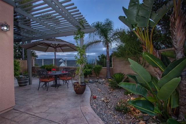 13556 Rancho Del Azaleas Way, San Diego, CA 92130 (#190032892) :: The Najar Group
