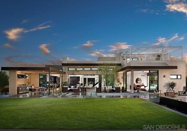 13704 Skyglitter Trails Lot26, Plan3ar, San Diego, CA 92130 (#190032883) :: The Najar Group