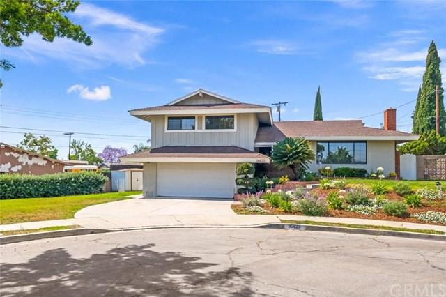 16423 Lebo Street, Whittier, CA 90603 (#WS19139554) :: Keller Williams Realty, LA Harbor