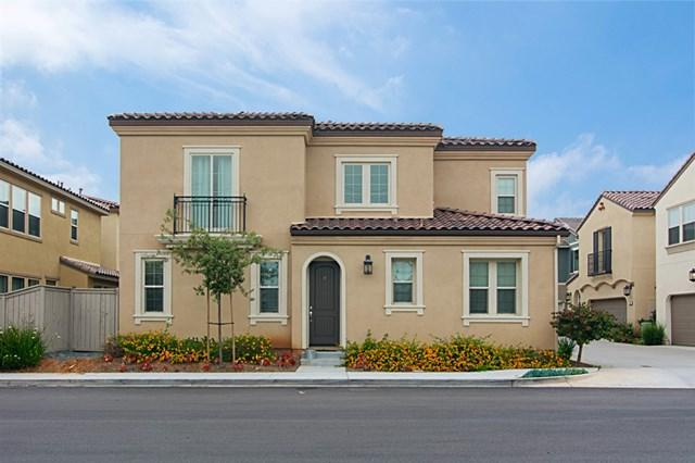 951 Rolling Dunes Way, San Diego, CA 92154 (#190032909) :: Fred Sed Group