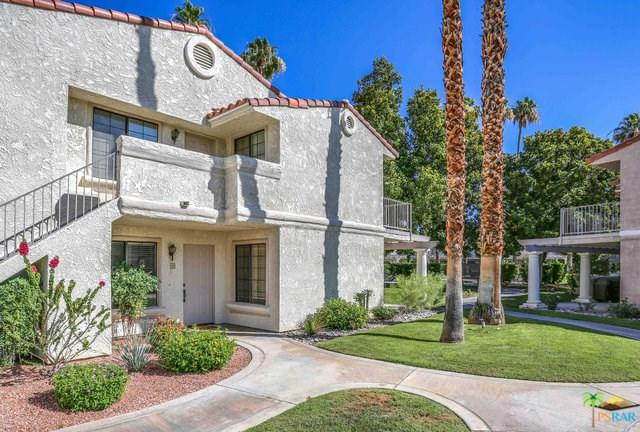2701 E Mesquite Avenue Y123, Palm Springs, CA 92264 (#19476424PS) :: eXp Realty of California Inc.