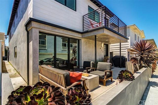 417 Harding Street, Newport Beach, CA 92661 (#OC19140866) :: Pam Spadafore & Associates