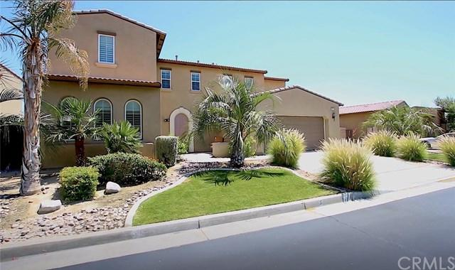82813 Angels Camp Drive, Indio, CA 92203 (#SW19141100) :: Z Team OC Real Estate