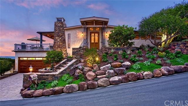 1220 Ensenada Avenue, Laguna Beach, CA 92651 (#NP19140951) :: Rogers Realty Group/Berkshire Hathaway HomeServices California Properties