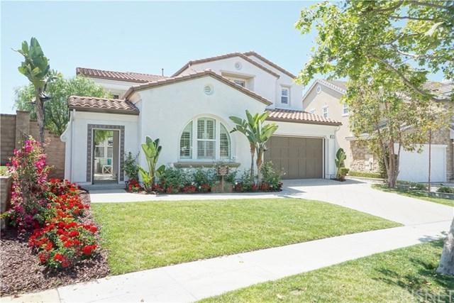35 Christopher Street, Ladera Ranch, CA 92694 (#SR19141018) :: Pam Spadafore & Associates