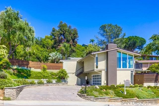 5855 Madra Ave, San Diego, CA 92120 (#190032914) :: OnQu Realty