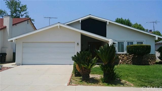 19933 Baltar Street, Winnetka, CA 91306 (#BB19131334) :: The Marelly Group | Compass