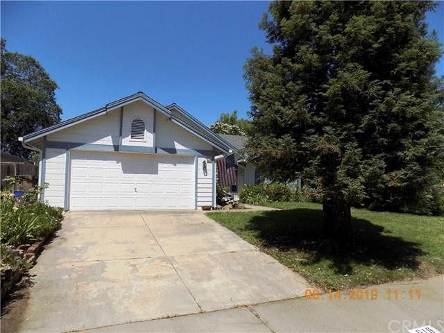 618 Zoe Ann Drive, Lincoln, CA 95648 (#SN19141102) :: Fred Sed Group