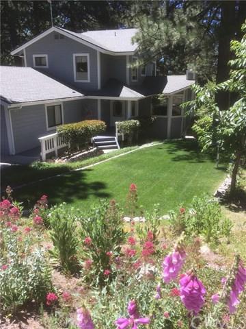 31089 Mountain Oak Drive - Photo 1