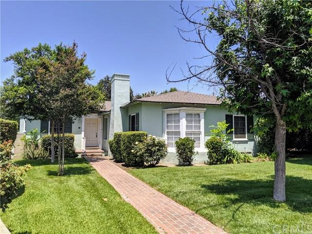 1559 Bradford Street, Pomona, CA 91767 (#CV19140181) :: Cal American Realty
