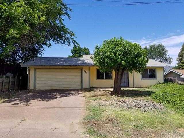 376 Robin Hill Drive, Lakeport, CA 95453 (#LC19141074) :: Rogers Realty Group/Berkshire Hathaway HomeServices California Properties