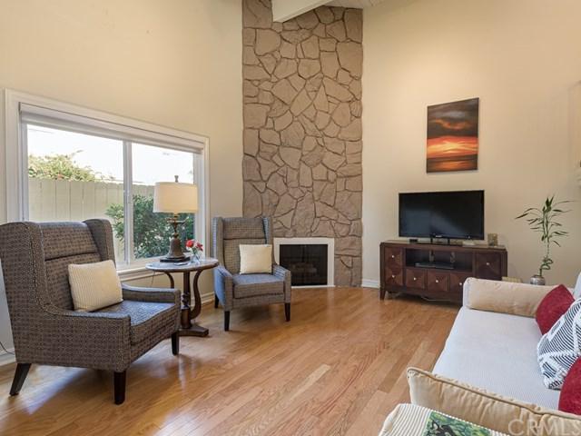 2518 Curtis Avenue #3, Redondo Beach, CA 90278 (#SB19139840) :: The Parsons Team