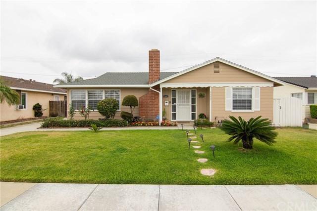 6882 San Diego Drive, Buena Park, CA 90620 (#PW19140227) :: Keller Williams Realty, LA Harbor