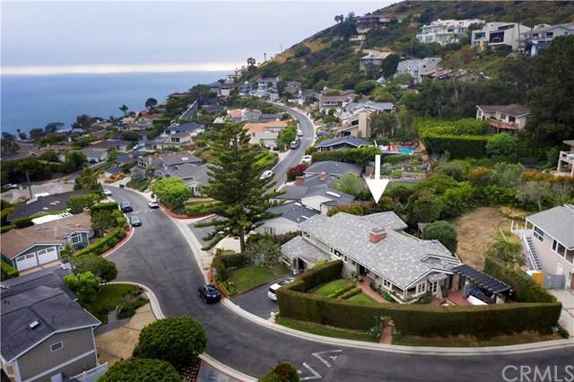 8 Vista Del Sol, Laguna Beach, CA 92651 (#LG19140888) :: Doherty Real Estate Group