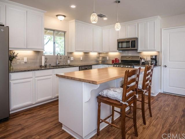 3575 Blackhawk Drive, Templeton, CA 93465 (#NS19141186) :: Rogers Realty Group/Berkshire Hathaway HomeServices California Properties