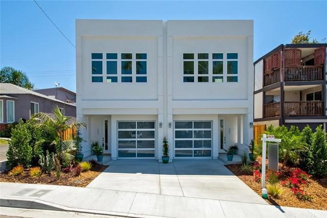 219 Avenida De La Grulla, San Clemente, CA 92672 (#OC19139754) :: Pam Spadafore & Associates