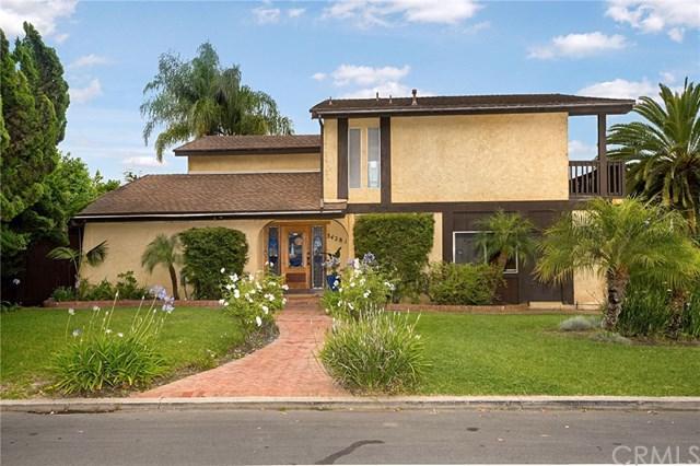 34281 Camino El Molino, Dana Point, CA 92624 (#OC19141094) :: Z Team OC Real Estate