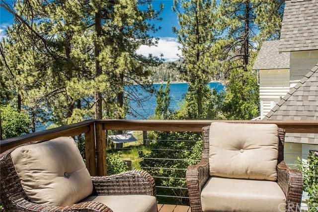 39080 Waterview Drive, Big Bear, CA 92315 (#PW19141251) :: Fred Sed Group