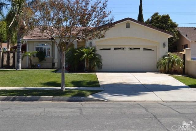 908 W Kendall Street, Corona, CA 92882 (#219016911DA) :: Keller Williams Realty, LA Harbor
