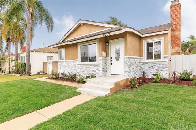 2522 W 156th Street, Gardena, CA 90249 (#SB19141000) :: Millman Team
