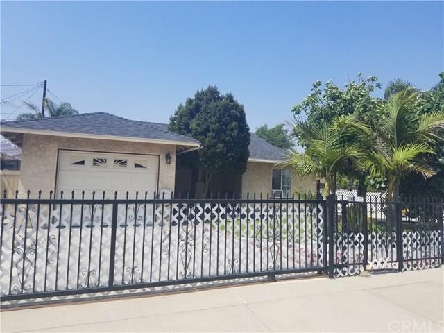 14227 Chilcot Street, Baldwin Park, CA 91706 (#IG19141274) :: Scott J. Miller Team/ Coldwell Banker Residential Brokerage