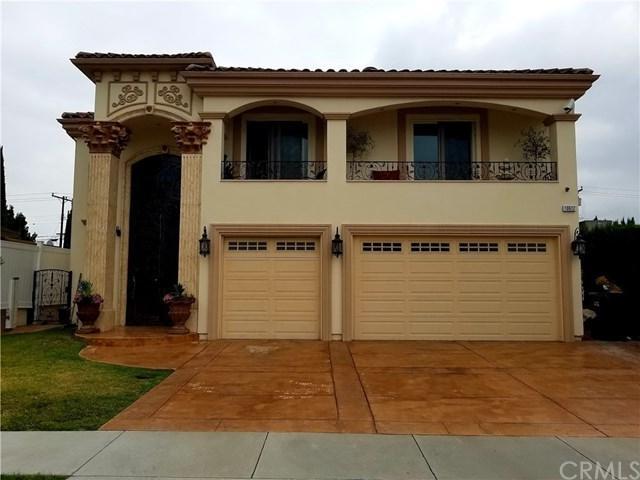 10612 Lesterford Avenue, Downey, CA 90241 (#DW19141284) :: Bob Kelly Team