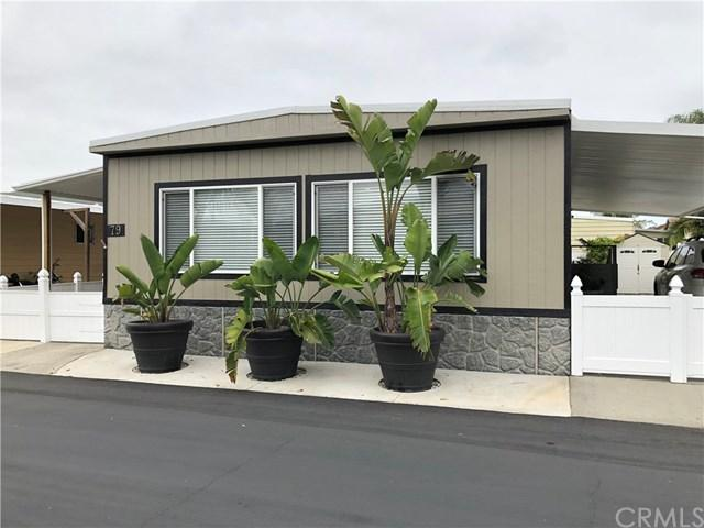 32302 Alipaz Street #79, San Juan Capistrano, CA 92675 (#OC19140968) :: Pam Spadafore & Associates